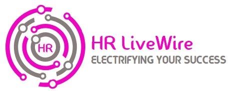 HR LiveWire